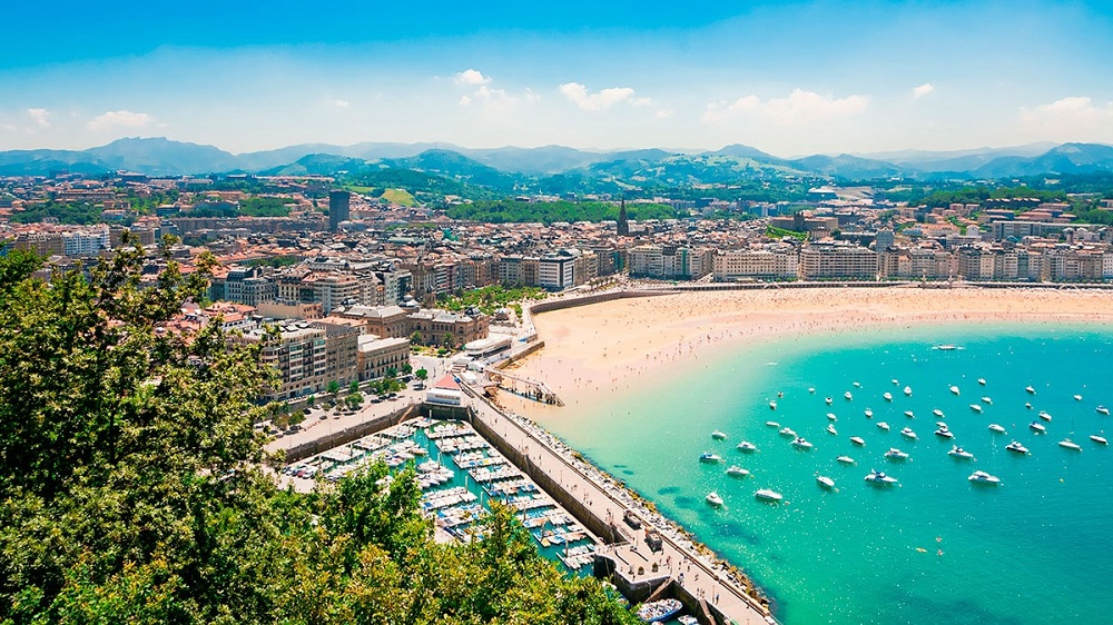 8 Things to do in San Sebastian - Donostia