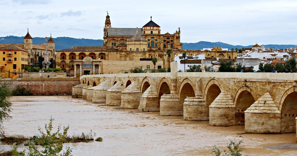 9 Best Things to Do in Córdoba, Spain