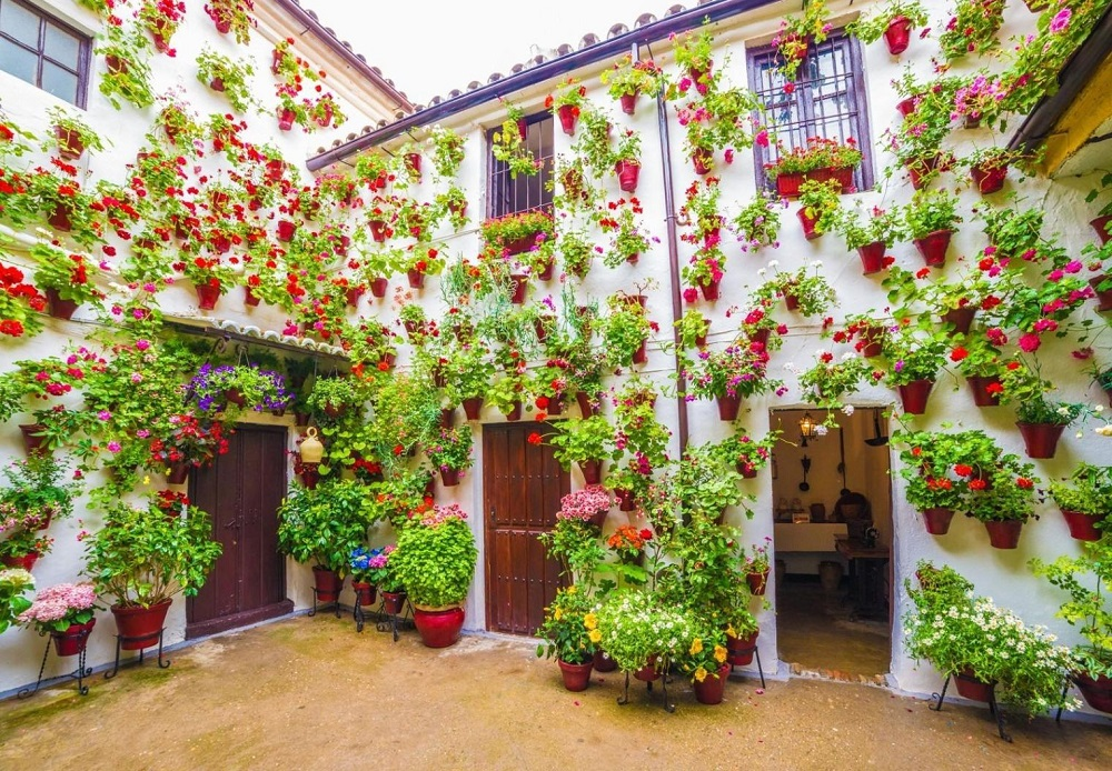 Top 10 and Most Visited Festivals in Spain