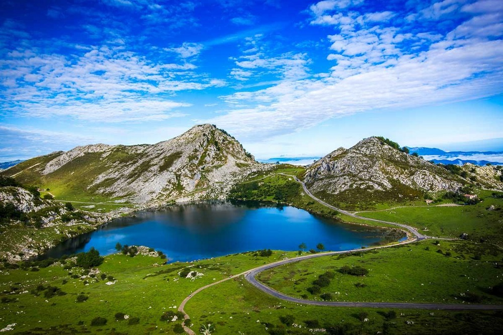 Discover Asturias's 10 unique attractions