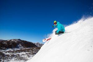 snowboarding Activities